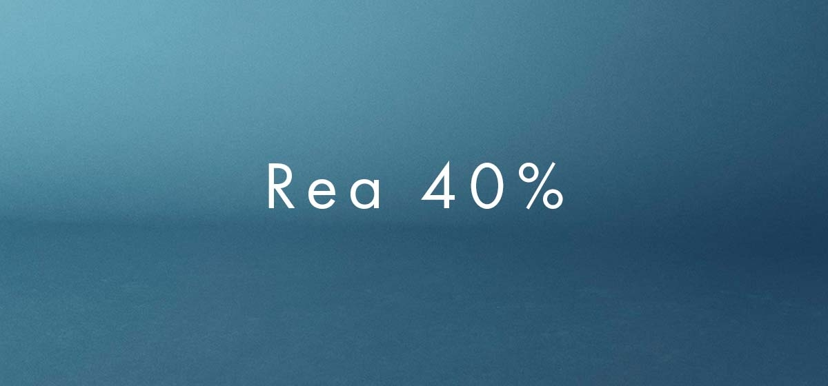 Rea - Contemporary fit