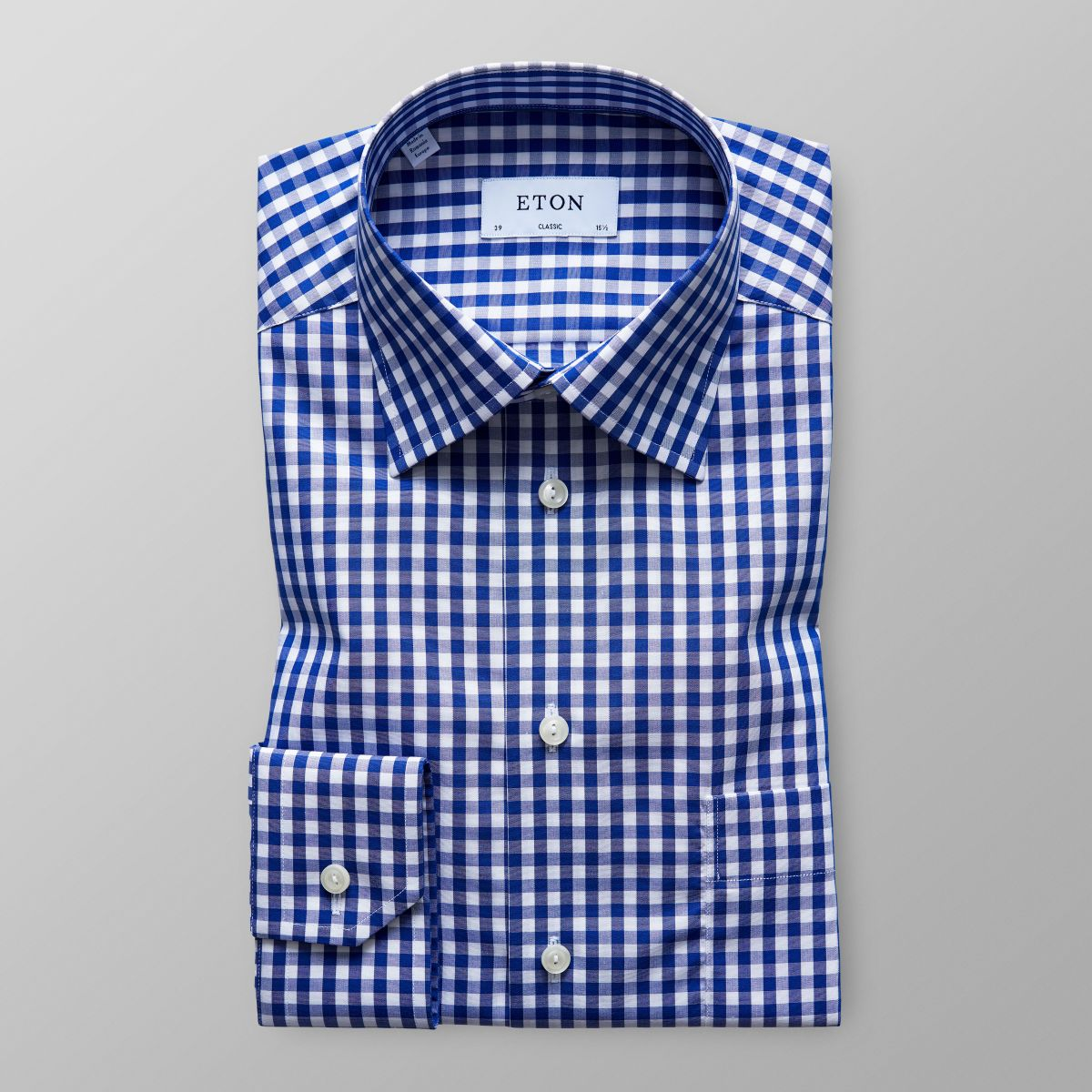 Enjoy free shipping and easy returns every day at Kohl's. Find great deals on Womens Button-Down Shirts Shirts & Blouses at Kohl's today!