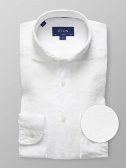 42a45e13 Shirts and accessories | Eton Shirts UK