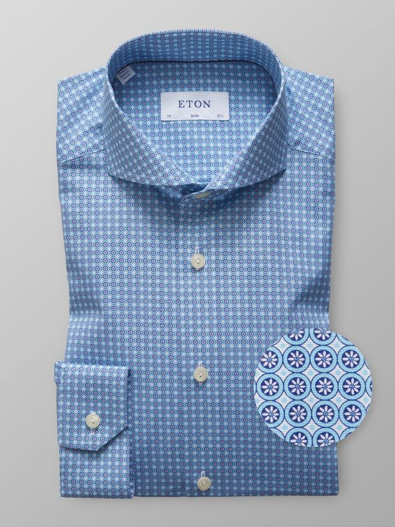 10d443bb3de4 Buy premium shirts in Swedish design