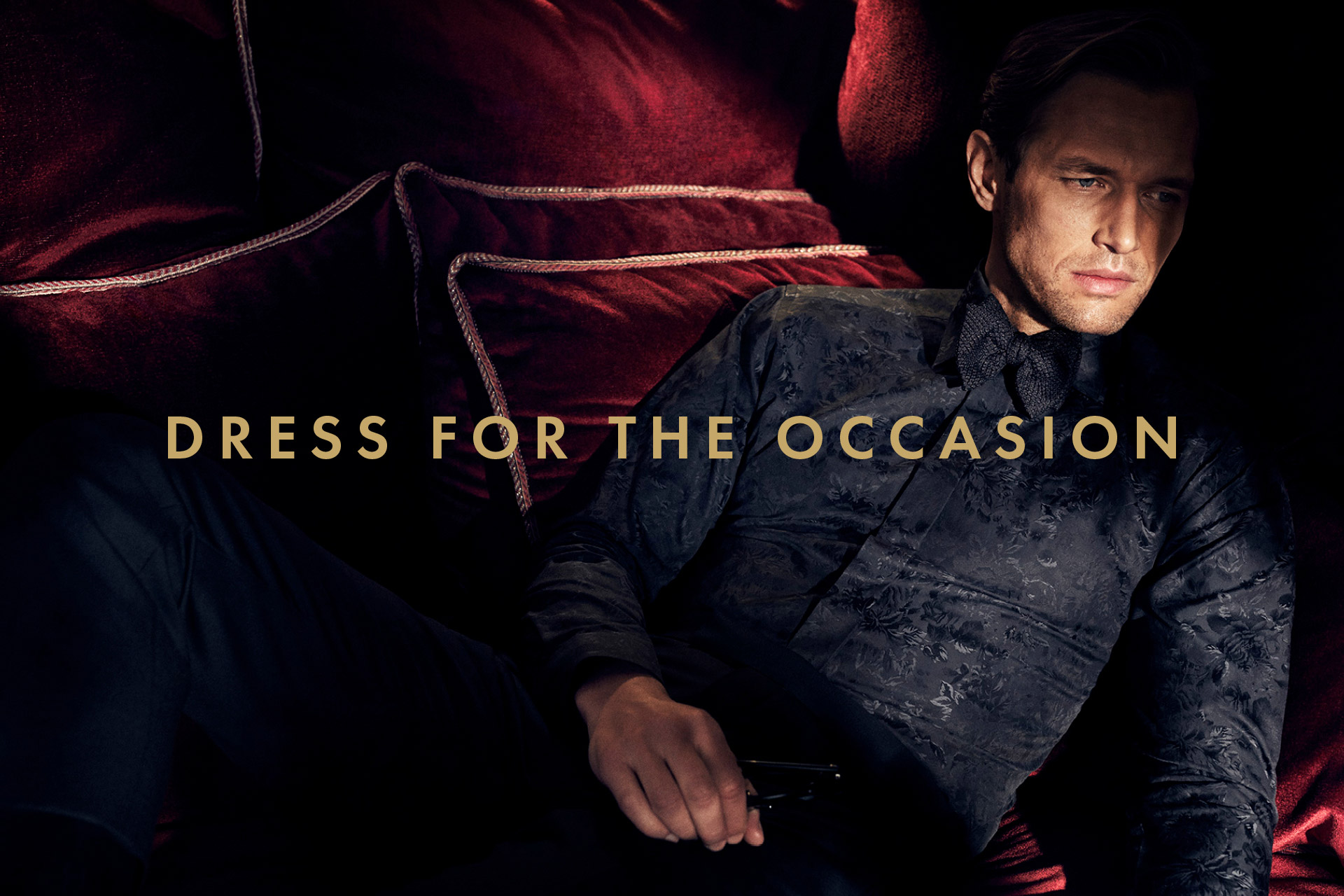 dress for the occasion eton shirts us