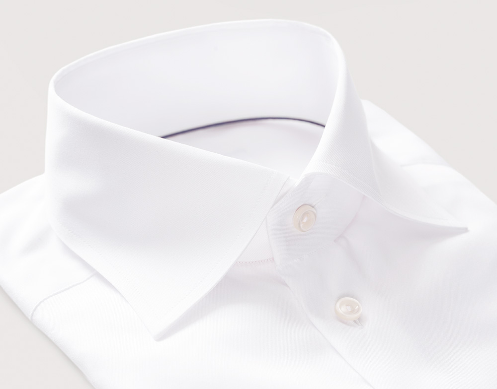Collars Eton Shirts Us