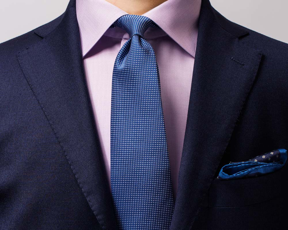 15 Looks For The Office Eton Shirts Uk